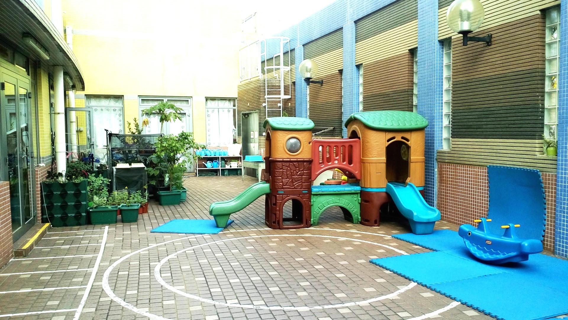 slide-5 slide